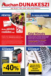 Auchan_Dunakeszi_akcios-ujsag_2015-09-24_09-30-1