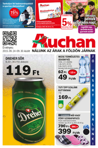 Auchan_akcios-ujsag_2015-09-24_09-30-1.jpg