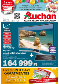 Auchan_akcios-ujsag_2015-10-01-10-07
