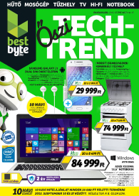 BestByte_akcios-ujsag_2015-09-10_09-27