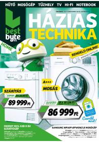 BestByte_akcios-ujsag_2015-09-28-10-07