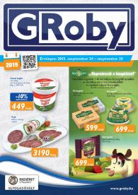 GRoby_akcios-ujsag_2015-09-24_09-30-1