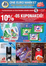 One-euro-market_akcios-ujsag_2015-09-17_10-03-1