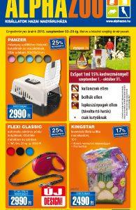 alphazoo_akcios-ujsag_2015-09-03_09-20-1