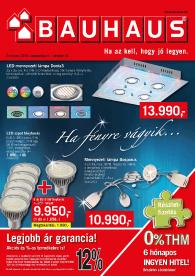bauhaus_akcios-ujsag_vilagitas_2015-09-08_10-12-1