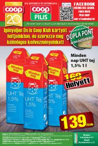coop_akcios-ujsag_pilis_2015-09-23_09-29-1