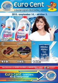 euro-cent_akcios-ujsag_2015-09-14_10-03-1
