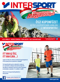 intersport_akcios-ujsag_kuponfuzet_2015-09-17_10-16-1