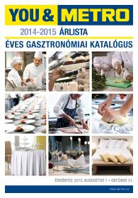 metro_akcios-ujsag_eves-gasztro-katalogus-arlista_2015-08-01_10-31-1.jpg