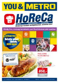 metro_akcios-ujsag_horeca-katalogus_2015-09-23_10-06-1