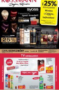 rossmann_akcios-ujsag_2015-09-28_10-02-1