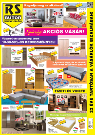 rs b tor akci s js g online megtekint se akci s js. Black Bedroom Furniture Sets. Home Design Ideas