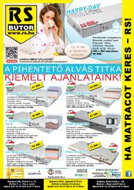 rs-butor_akcios-ujsag_matracok_2015-09-01_09-30-1