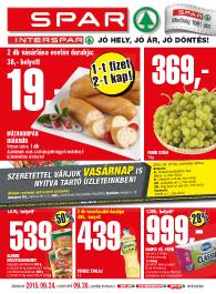 spar-akcios-ujsag-2015-09-24-2015-09-30-1