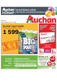 Auchan-honap-akcios-ujsag-2015-10-08-10-21