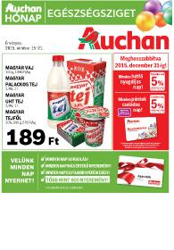 Auchan-honap-akcios-ujsag-2015-10-15-10-21
