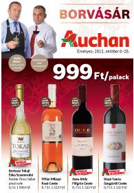 Auchan_akcios-ujsag-borvasar-2015-10-08-10-28