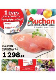 Auchan_akcios-ujsag_2015-10-01-10-07_2