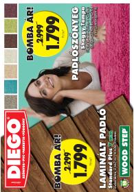 Diego-akcios-ujsag-2015-10-01-10-31