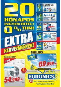 Euronics-akcios-ujsag-2015-10-06-10-12