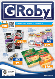 GRoby-akcios-ujsag_2015-10-15-10-21