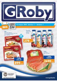 GRoby_akcios-ujsag_2015-10-01-10-07