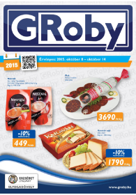 GRoby_akcios-ujsag_2015-10-08-10-14