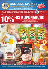 One-euro-market_akcios-ujsag_2015-10-05-10-17