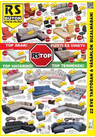 RS-butor-akcios-ujsag-2015-10-01-10-31