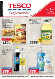 Tesco_szupermarket-akcios-ujsag_2015-10-01-10-07