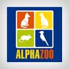 Alphazoo