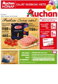auchan-akcios-ujsag-2015-10-22-10-28