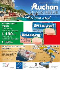 auchan-akcios-ujsag-olasz-hetek-2015-10-22-11-04