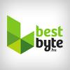 BestByte