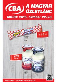 cba-akcios-ujsag-2015-10-22-10-28