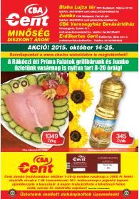cba-cent-akcios-ujsag-2015-10-14-10-25