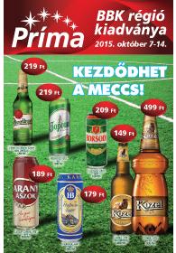 cba-prima-akcios-ujsag-bbk-regio-2015-10-07-10-14