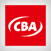 CBA akciós újság