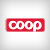 Coop akciós újság