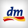 DM Drogéria