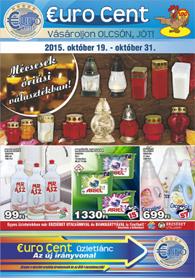 euro-cent-akcios-ujsag-2015-10-19-10-31