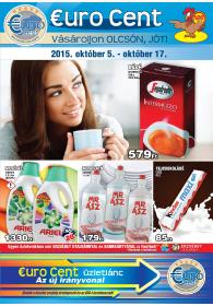 euro-cent_akcios-ujsag_2015-10-05-10-17