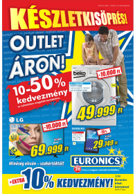 euronics-akcios-ujsag-2015-10-20-11-02