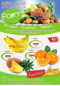 farm-akcios-ujsag-2015-10-21-10-28