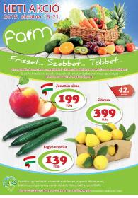 farm-boltok-akcios-ujsag-2015-10-15-10-21