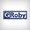 G'Roby