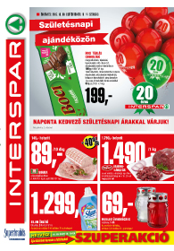 interspar-akcios-ujsag-2015-10-08-2015-10-14
