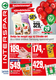 interspar-akcios-ujsag-2015-10-15-2015-10-21
