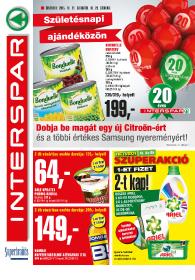 interspar-akcios-ujsag-2015-10-21-2015-10-28