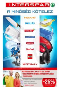 interspar-extra-ajanlat-2015-10-01-2015-10-20